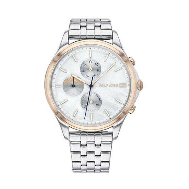 Reloj Tommy Hilfiger 1782122