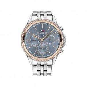 Reloj Tommy Hilfiger 1781976