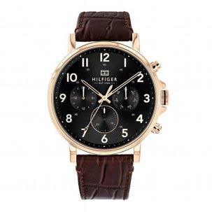 Reloj Tommy Hilfiger 1710379