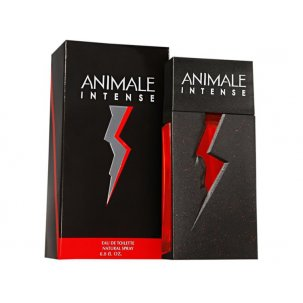 Animale Intense 100ml Edt