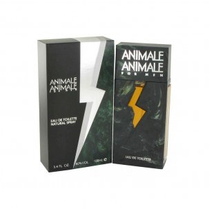 Animale Animale Varon 100ml