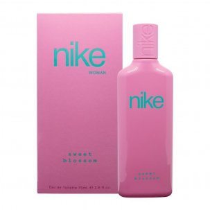 Nike Woman Sweet Blossom...