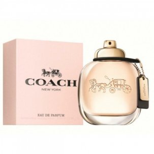 Coach Women Edp 90Ml