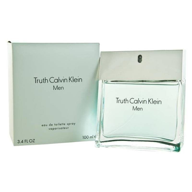 Truth Varon 100Ml