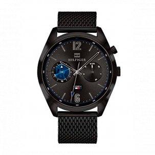 Reloj Tommy Hilfiger 1791547