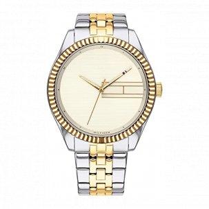 Reloj Tommy Hilfiger 1782083