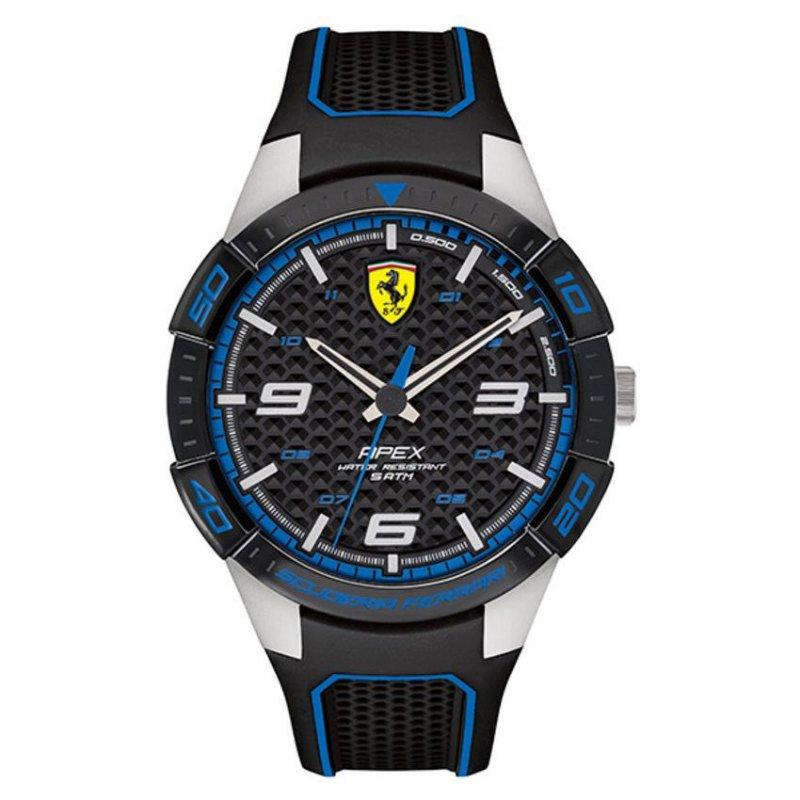 Reloj Ferrari 0830632