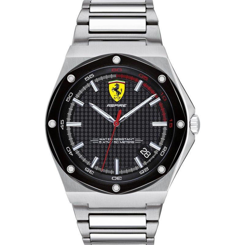 Reloj Ferrari 0830666