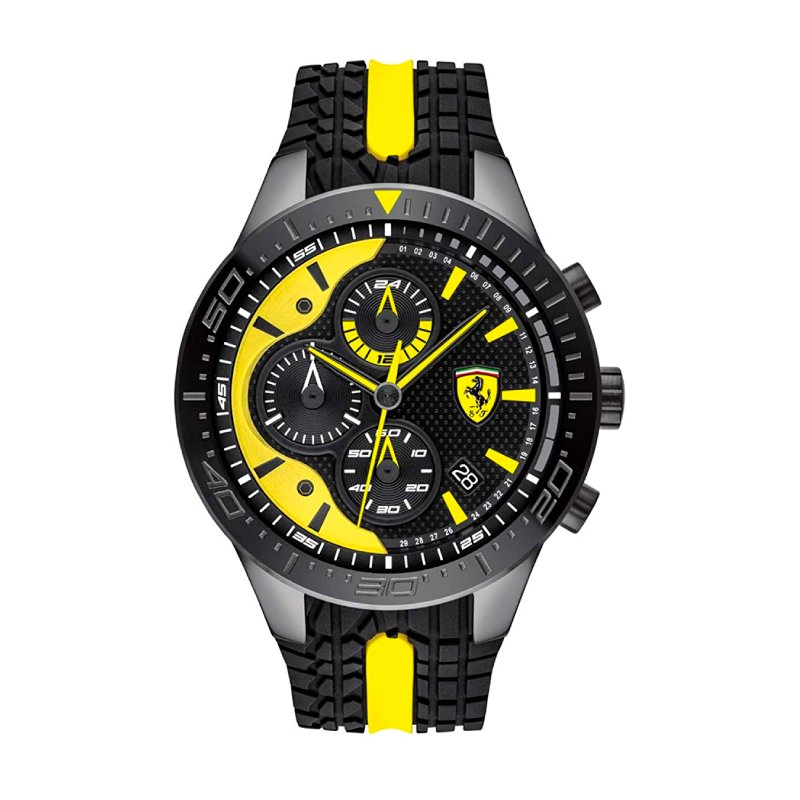 Reloj Ferrari 0830590