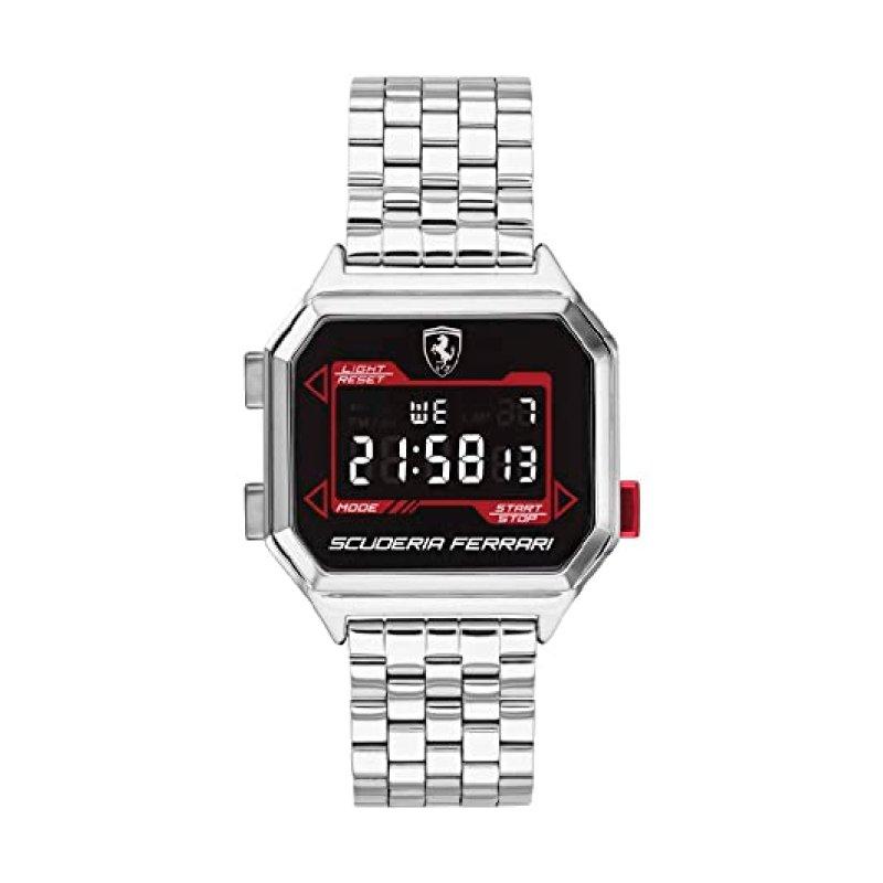 Reloj Ferrari 0830703