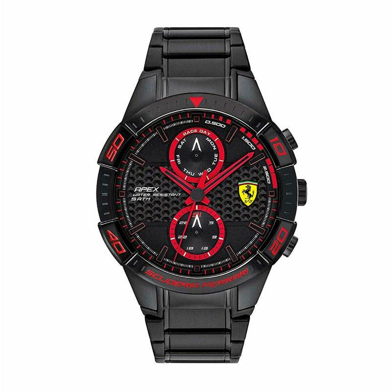 Reloj Ferrari 0830635