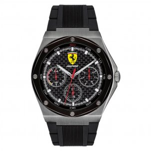 Reloj Ferrari 0830694