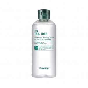 Tony Moly Tea Tree...