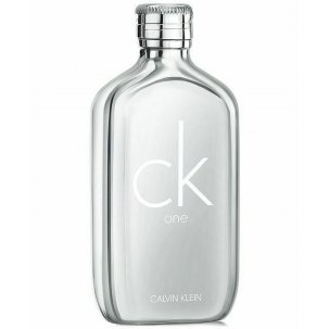 Ck One Platinum 100Ml Tester