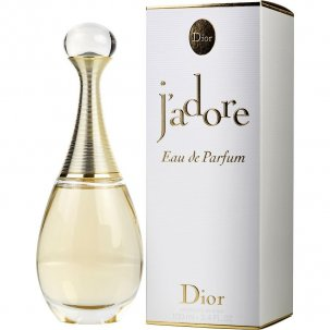 Jadore 100ml Edp