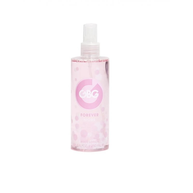 Guess Forever Body Mist 250Ml
