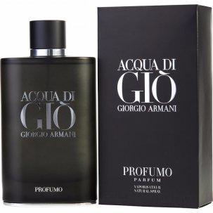 Acqua Di Gio Profumo 75ml Edp