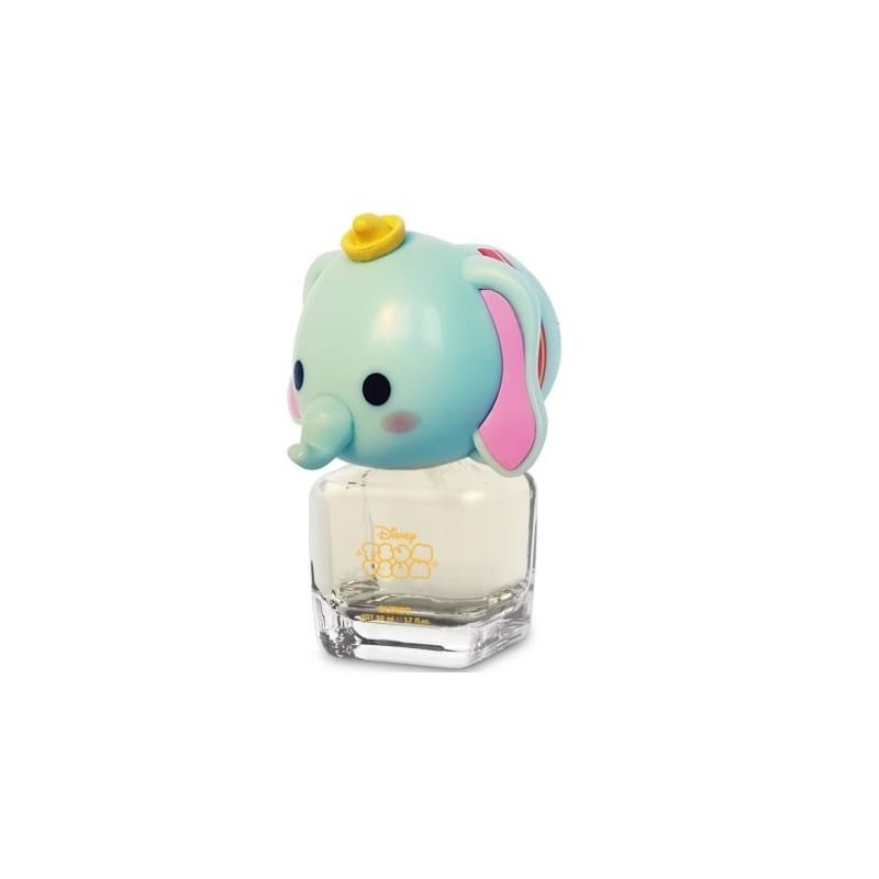 Tsum Tsum Dumbo 50ml Edt