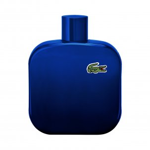 Lacoste Magnetic Edt 100Ml Varon Tester