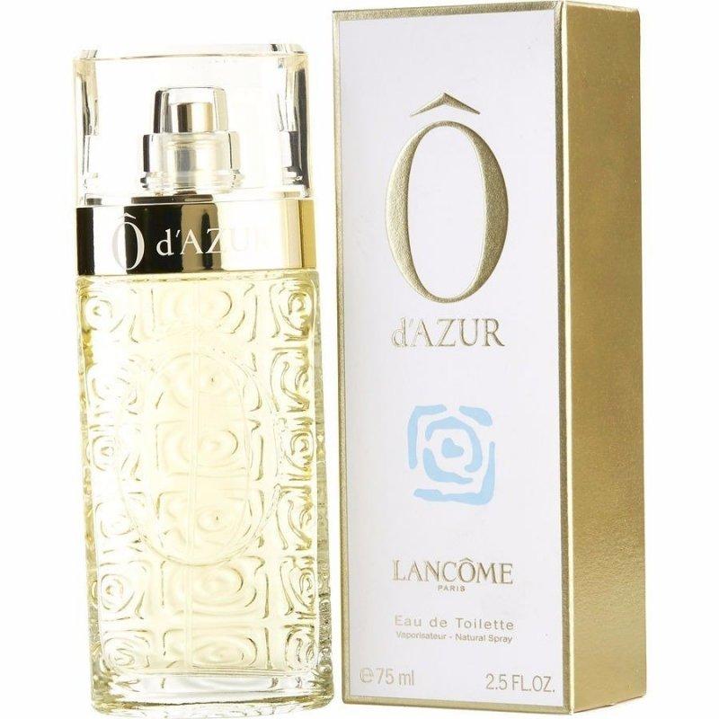 O De Azur 75Ml Lancome