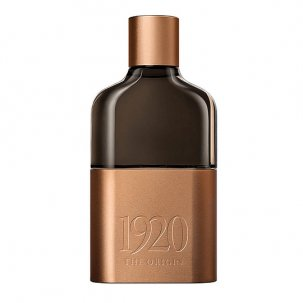 Tous 1920 The Origin 100Ml...