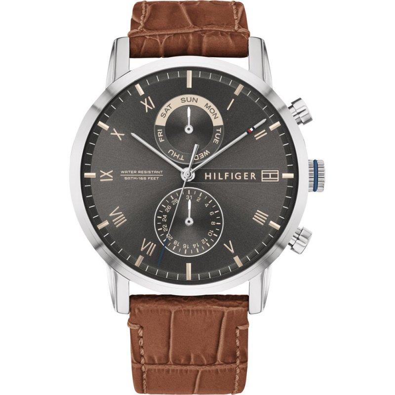 Reloj Tommy Hilfiger 1710398