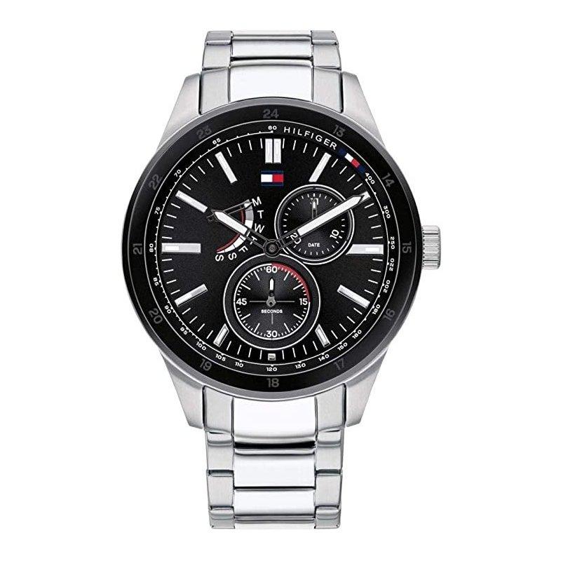 Reloj Tommy Hilfiger 1791639