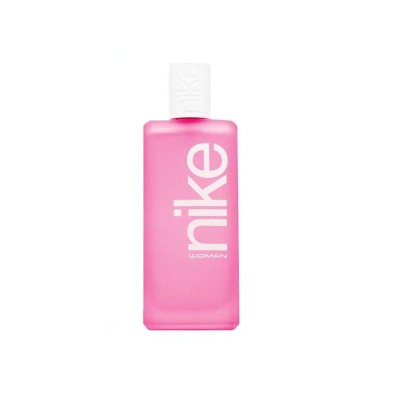 Nike Woman Ultra Pink 100Ml Tester