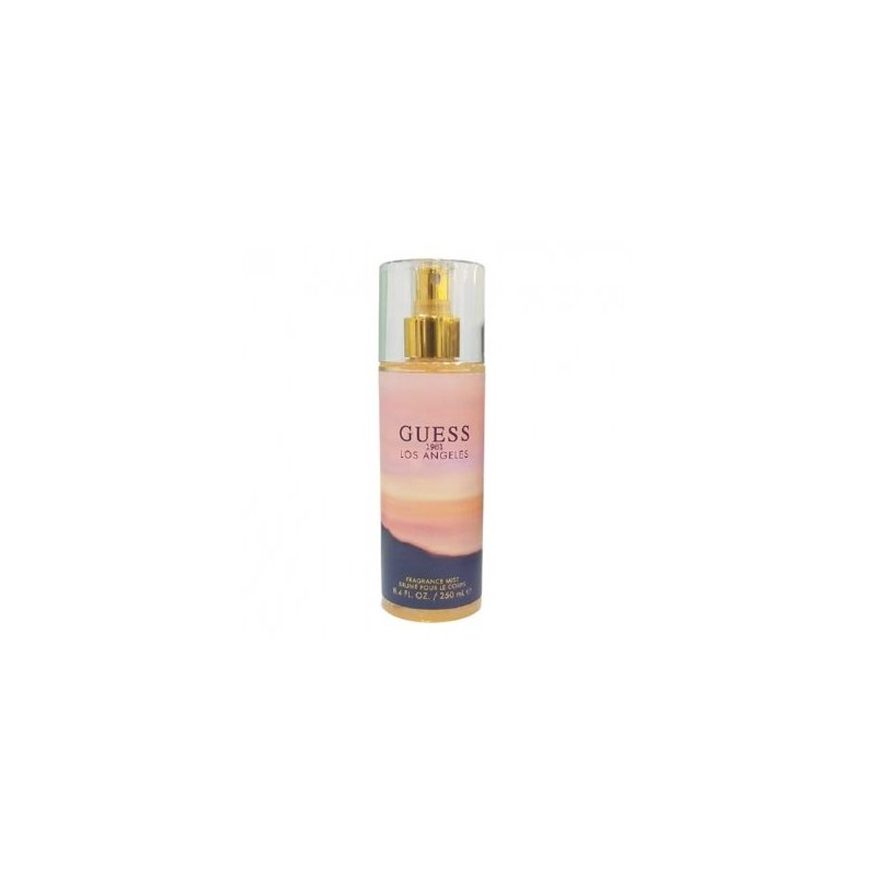 Guess Los Angeles 250Ml Mist