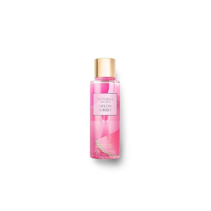 Victoria Secret Splash Melon Sorbet 250Ml