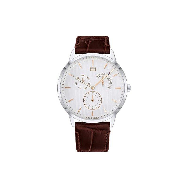 Reloj Tommy Hilfiger 1710389
