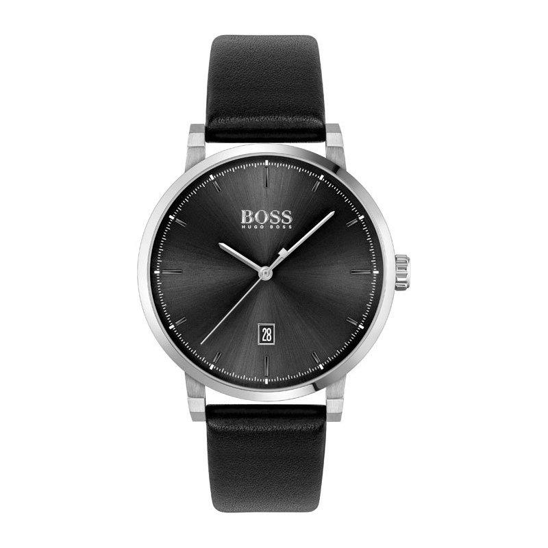 Reloj Hugo Boss 1513790