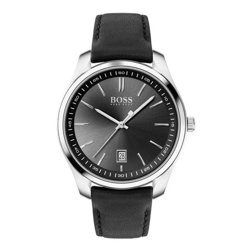 Reloj Hugo Boss 1513729
