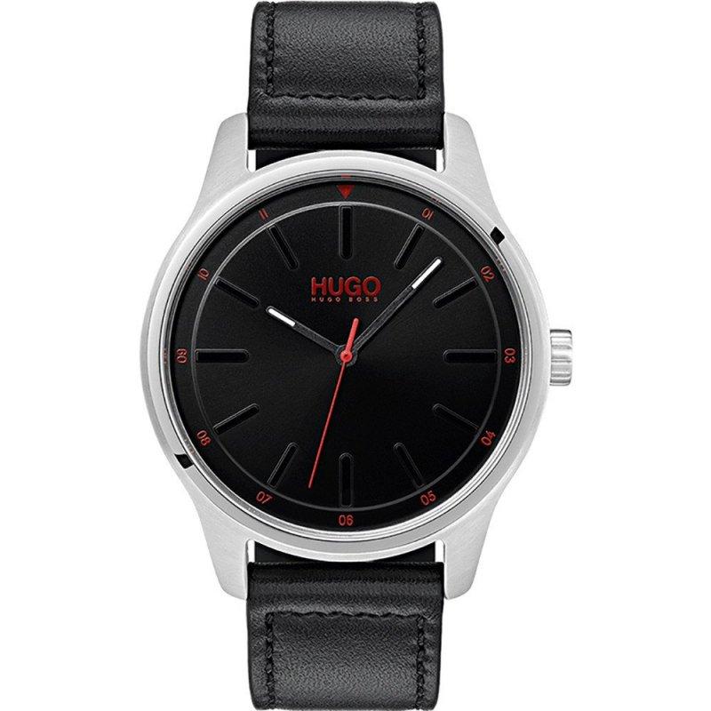 Reloj Hugo Boss 1530018