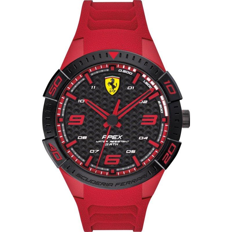 Reloj Ferrari 0830664