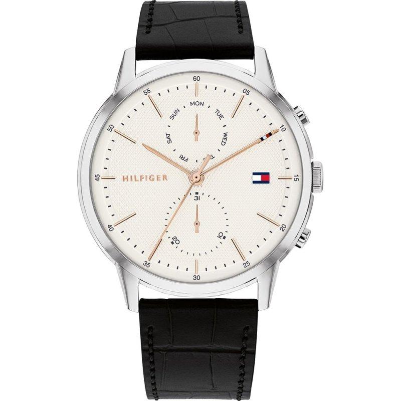 Reloj Tommy Hilfiger 1710434
