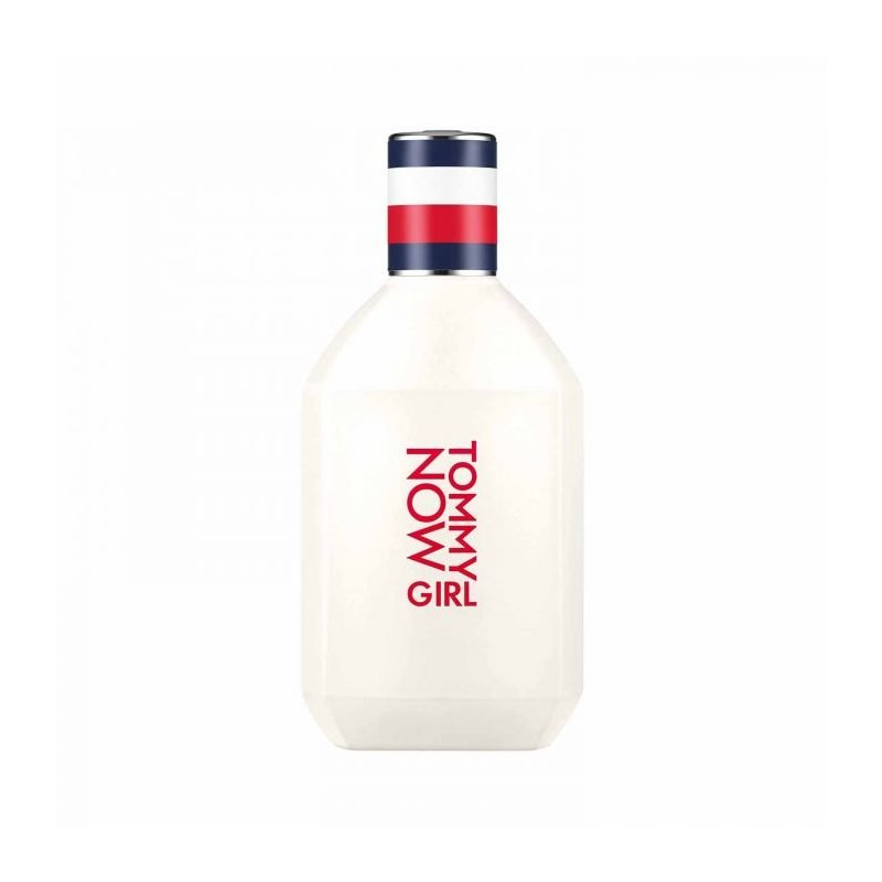 Tommy Now Girl 100Ml Tester