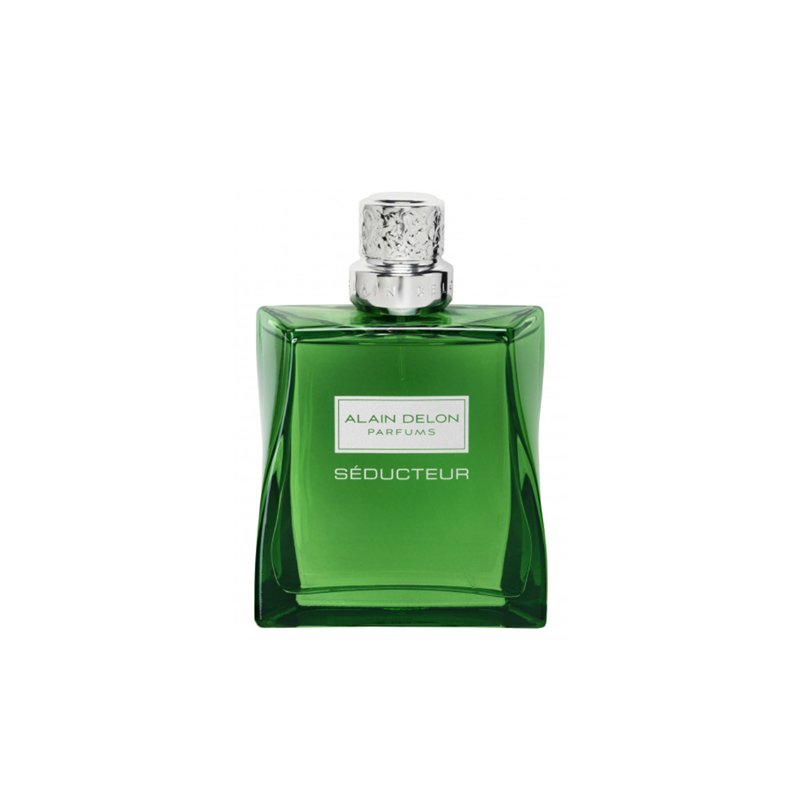 Ad Seducteur 100Ml Edt