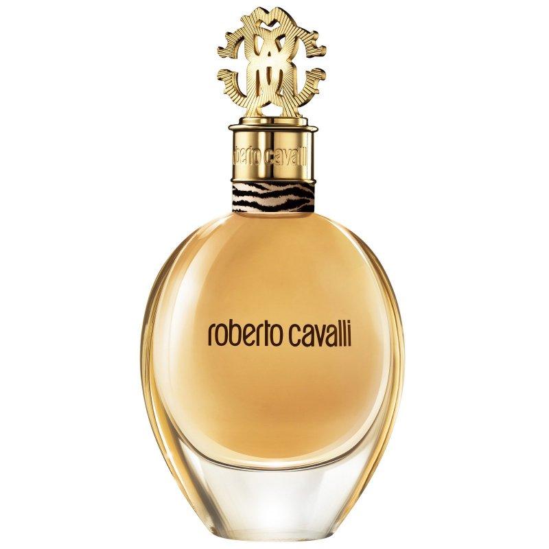 Roberto Cavalli Edp 75ml Tester