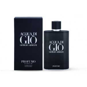Acqua Di Gio Profumo 180ml...