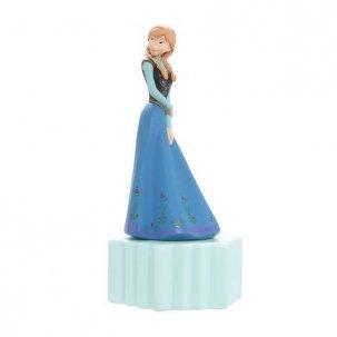 Frozen Anna 3d Doll 300ml...