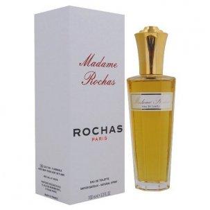 Madame Rochas 100 Ml Dama