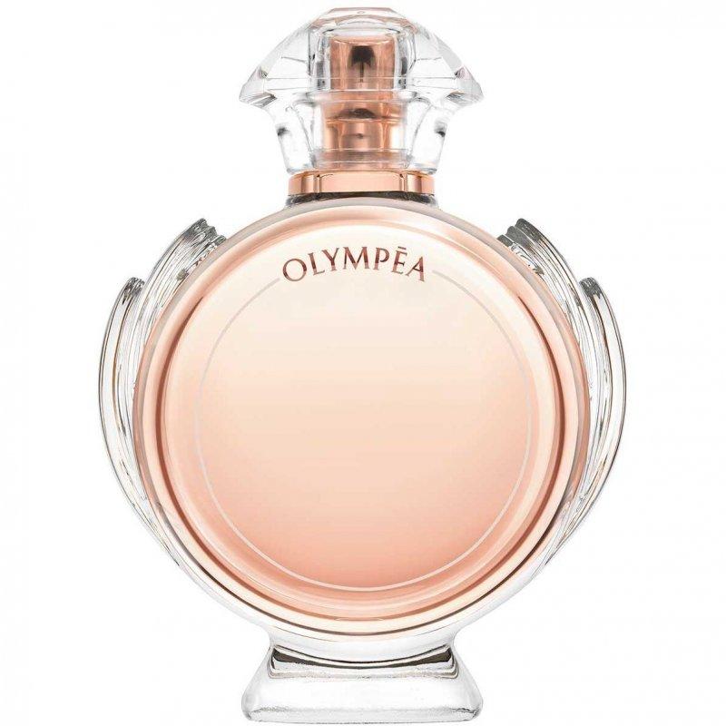 Olympea 80Ml Dama Tester